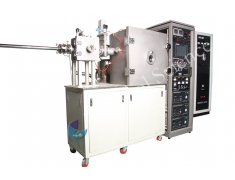 Supttering System JCPY500